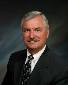 John F. Windham