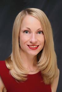 Kristin D. Hual