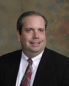 Joseph L. Kirkland - a Milton, Florida (FL) Social Security Disability  Lawyer